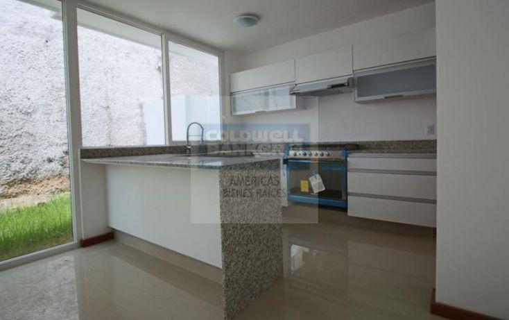 Foto de casa en venta en terrazas, tres marías, morelia, michoacán de ocampo, 1364457 no 03