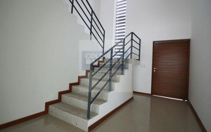 Foto de casa en venta en terrazas, tres marías, morelia, michoacán de ocampo, 1364457 no 05
