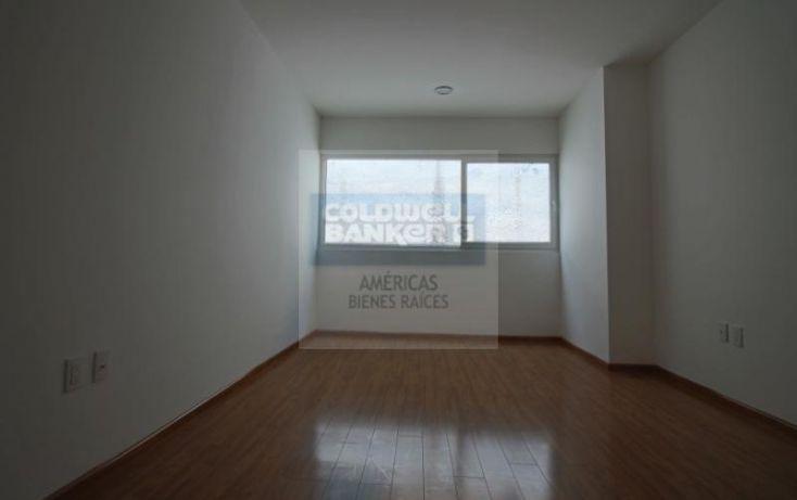 Foto de casa en venta en terrazas, tres marías, morelia, michoacán de ocampo, 1364457 no 06