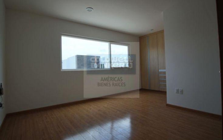 Foto de casa en venta en terrazas, tres marías, morelia, michoacán de ocampo, 1364457 no 07