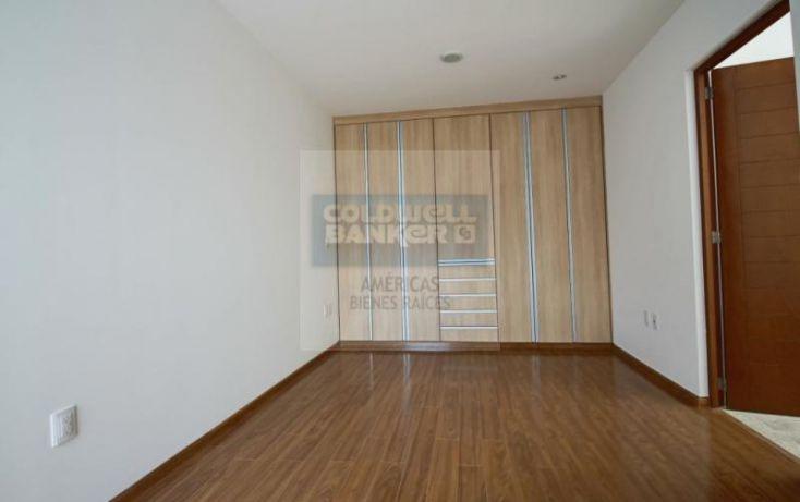 Foto de casa en venta en terrazas, tres marías, morelia, michoacán de ocampo, 1364457 no 12