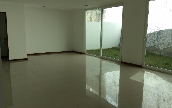 Foto de casa en venta en  , terrazas tres mar?as, morelia, michoac?n de ocampo, 1661862 No. 02