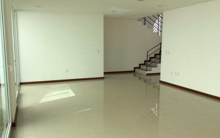 Foto de casa en venta en  , terrazas tres marías, morelia, michoacán de ocampo, 1661862 No. 04