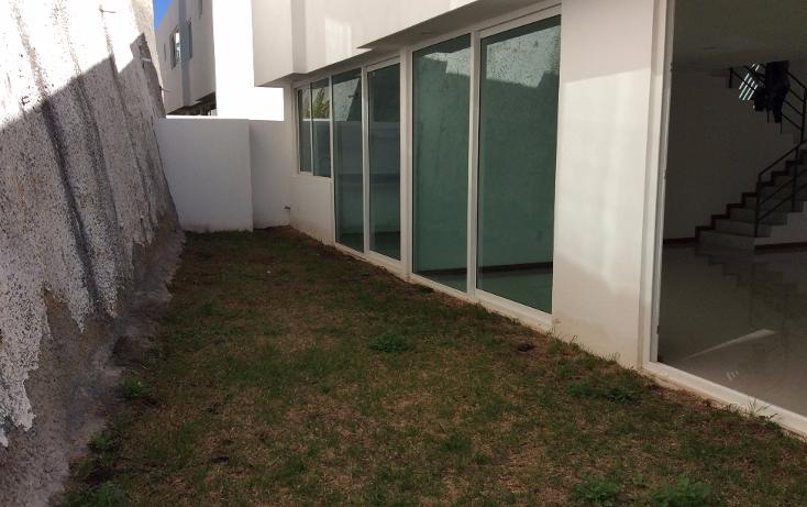 Foto de casa en venta en  , terrazas tres marías, morelia, michoacán de ocampo, 1661862 No. 07