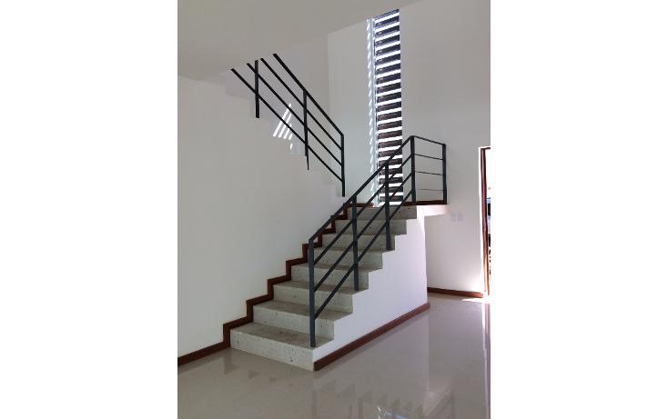 Foto de casa en venta en  , terrazas tres marías, morelia, michoacán de ocampo, 1661862 No. 11