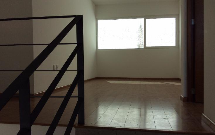 Foto de casa en venta en  , terrazas tres marías, morelia, michoacán de ocampo, 1661862 No. 13