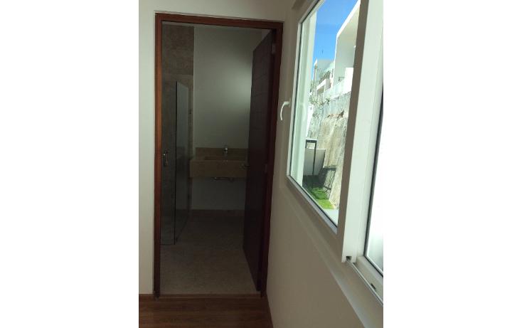 Foto de casa en venta en  , terrazas tres mar?as, morelia, michoac?n de ocampo, 1661862 No. 20