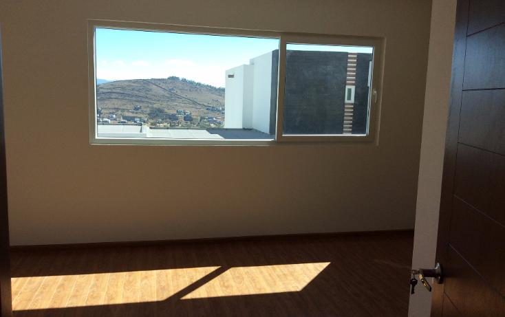 Foto de casa en venta en  , terrazas tres mar?as, morelia, michoac?n de ocampo, 1661862 No. 21