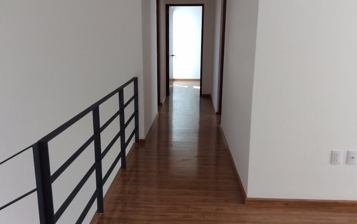Foto de casa en venta en  , terrazas tres mar?as, morelia, michoac?n de ocampo, 1661862 No. 25