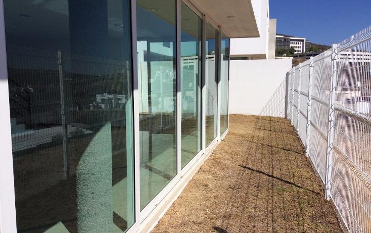 Foto de casa en venta en  , terrazas tres mar?as, morelia, michoac?n de ocampo, 1668614 No. 08