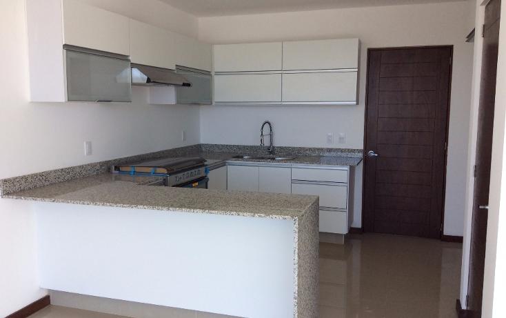 Foto de casa en venta en  , terrazas tres mar?as, morelia, michoac?n de ocampo, 1668614 No. 09