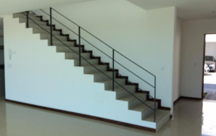 Foto de casa en venta en  , terrazas tres mar?as, morelia, michoac?n de ocampo, 1668614 No. 12