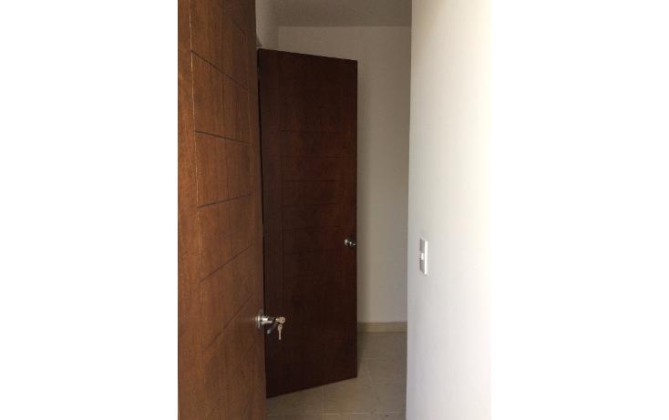 Foto de casa en venta en  , terrazas tres mar?as, morelia, michoac?n de ocampo, 1668614 No. 13