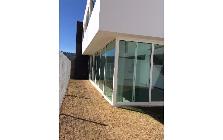 Foto de casa en venta en  , terrazas tres mar?as, morelia, michoac?n de ocampo, 1668614 No. 15