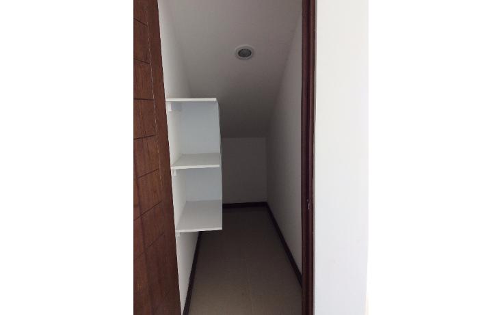 Foto de casa en venta en  , terrazas tres mar?as, morelia, michoac?n de ocampo, 1668614 No. 18