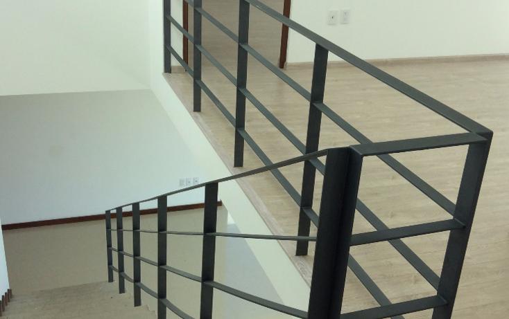 Foto de casa en venta en  , terrazas tres mar?as, morelia, michoac?n de ocampo, 1668614 No. 19