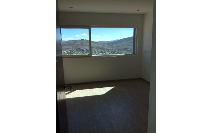 Foto de casa en venta en  , terrazas tres mar?as, morelia, michoac?n de ocampo, 1668614 No. 22