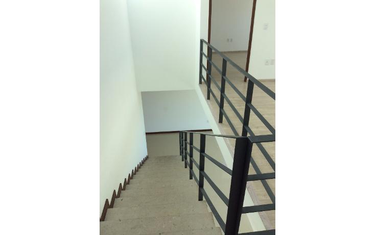 Foto de casa en venta en  , terrazas tres mar?as, morelia, michoac?n de ocampo, 1668614 No. 29