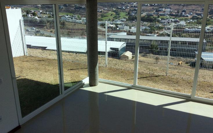 Foto de casa en venta en  , terrazas tres mar?as, morelia, michoac?n de ocampo, 1668614 No. 30