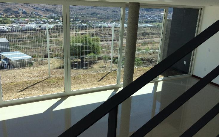 Foto de casa en venta en  , terrazas tres mar?as, morelia, michoac?n de ocampo, 1668614 No. 31