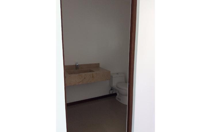 Foto de casa en venta en  , terrazas tres mar?as, morelia, michoac?n de ocampo, 1668614 No. 32