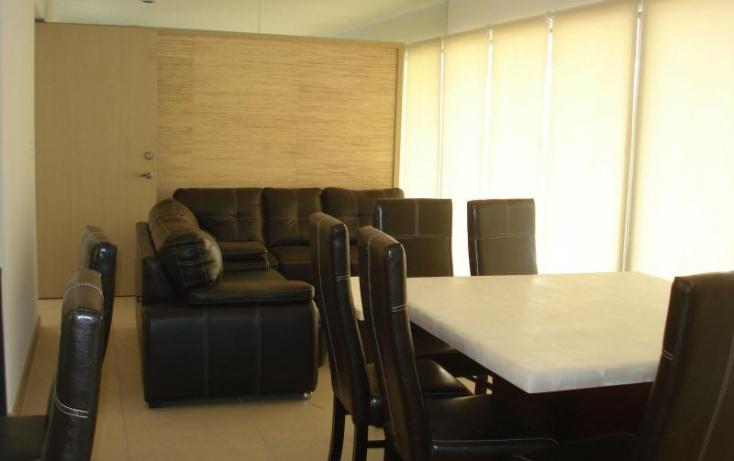 Foto de departamento en venta en terrazas zero, el mirador del punhuato, morelia, michoacán de ocampo, 381368 no 01