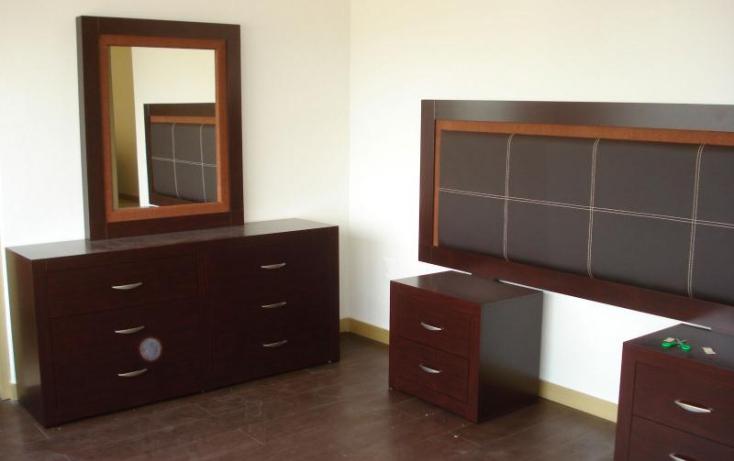 Foto de departamento en venta en terrazas zero, el mirador del punhuato, morelia, michoacán de ocampo, 381368 no 03