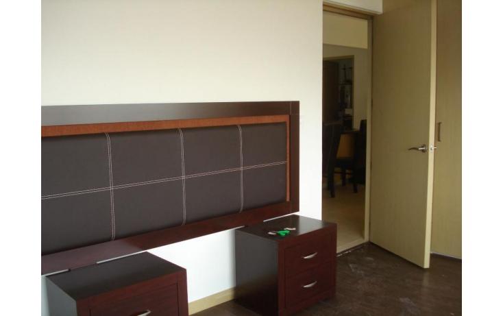 Foto de departamento en venta en terrazas zero, el mirador del punhuato, morelia, michoacán de ocampo, 381450 no 01
