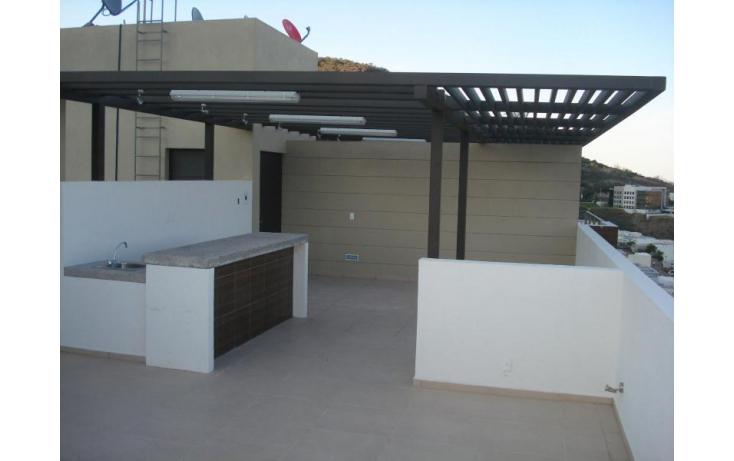 Foto de departamento en venta en terrazas zero, el mirador del punhuato, morelia, michoacán de ocampo, 381450 no 02