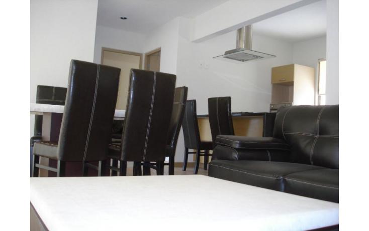 Foto de departamento en venta en terrazas zero, el mirador del punhuato, morelia, michoacán de ocampo, 381450 no 03