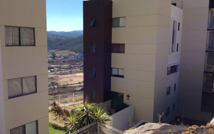 Foto de departamento en venta en, terrazas zero, morelia, michoacán de ocampo, 1453107 no 01
