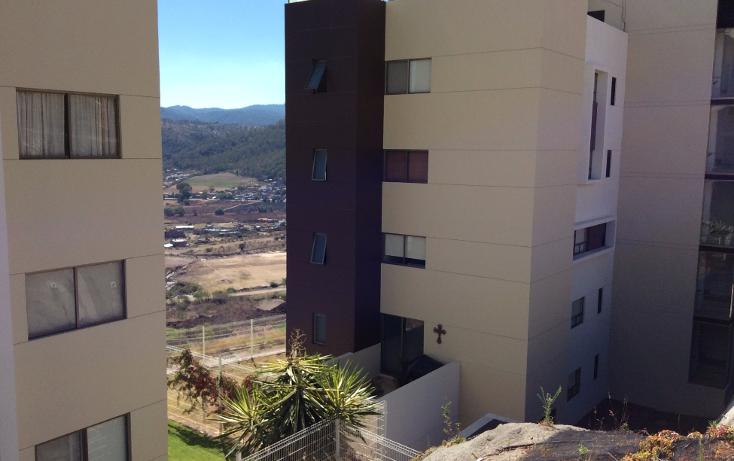 Foto de departamento en venta en  , terrazas zero, morelia, michoacán de ocampo, 1453107 No. 01