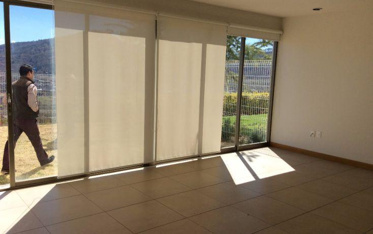 Foto de departamento en venta en, terrazas zero, morelia, michoacán de ocampo, 1453107 no 06