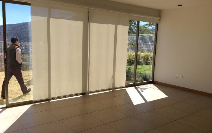 Foto de departamento en venta en  , terrazas zero, morelia, michoacán de ocampo, 1453107 No. 06