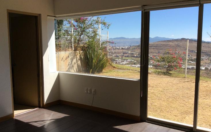 Foto de departamento en venta en  , terrazas zero, morelia, michoacán de ocampo, 1453107 No. 07