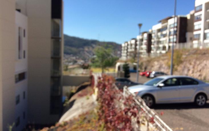 Foto de departamento en venta en  , terrazas zero, morelia, michoacán de ocampo, 1453107 No. 10