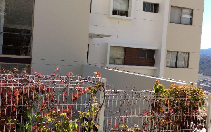 Foto de departamento en venta en, terrazas zero, morelia, michoacán de ocampo, 1453107 no 12