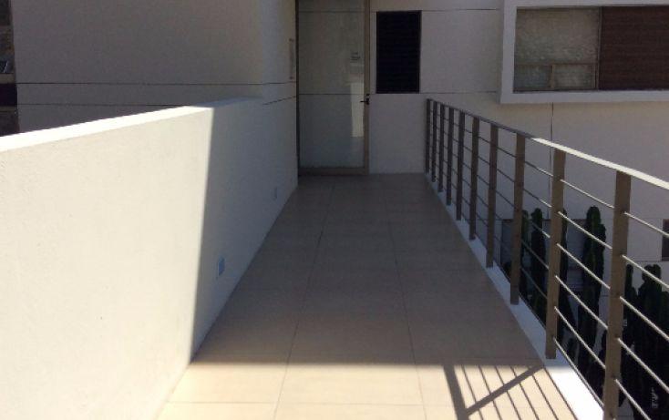Foto de departamento en venta en, terrazas zero, morelia, michoacán de ocampo, 1453107 no 14