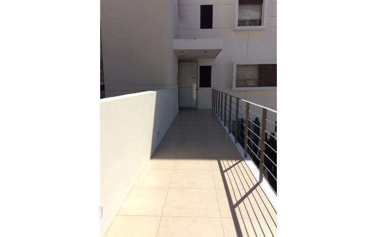 Foto de departamento en venta en  , terrazas zero, morelia, michoacán de ocampo, 1453107 No. 14