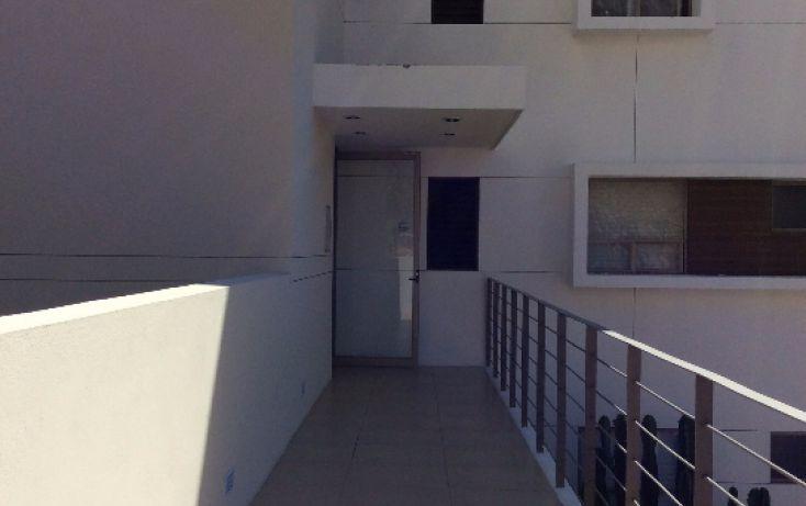 Foto de departamento en venta en, terrazas zero, morelia, michoacán de ocampo, 1453107 no 15