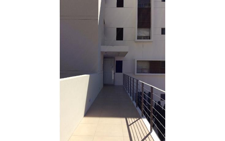Foto de departamento en venta en  , terrazas zero, morelia, michoacán de ocampo, 1453107 No. 15
