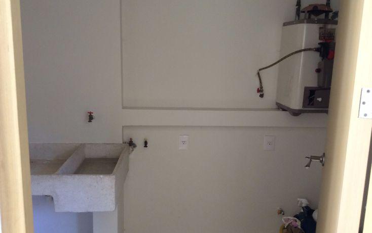Foto de departamento en venta en, terrazas zero, morelia, michoacán de ocampo, 1453107 no 16