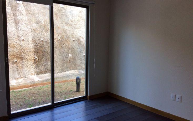 Foto de departamento en venta en, terrazas zero, morelia, michoacán de ocampo, 1453107 no 18