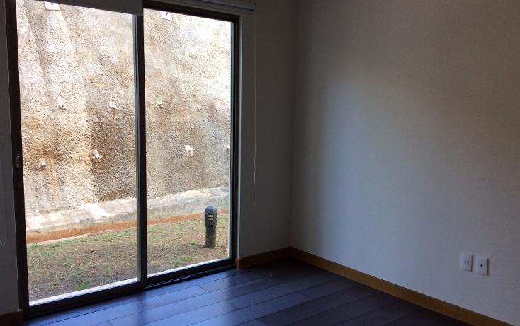 Foto de departamento en venta en  , terrazas zero, morelia, michoacán de ocampo, 1453107 No. 18