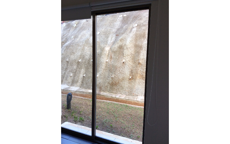 Foto de departamento en venta en  , terrazas zero, morelia, michoacán de ocampo, 1453107 No. 19