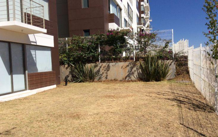 Foto de departamento en venta en, terrazas zero, morelia, michoacán de ocampo, 1453107 no 20