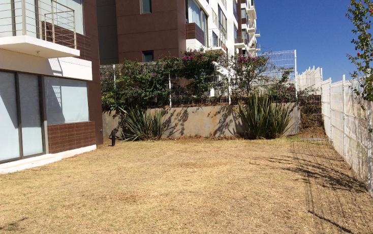 Foto de departamento en venta en  , terrazas zero, morelia, michoacán de ocampo, 1453107 No. 20
