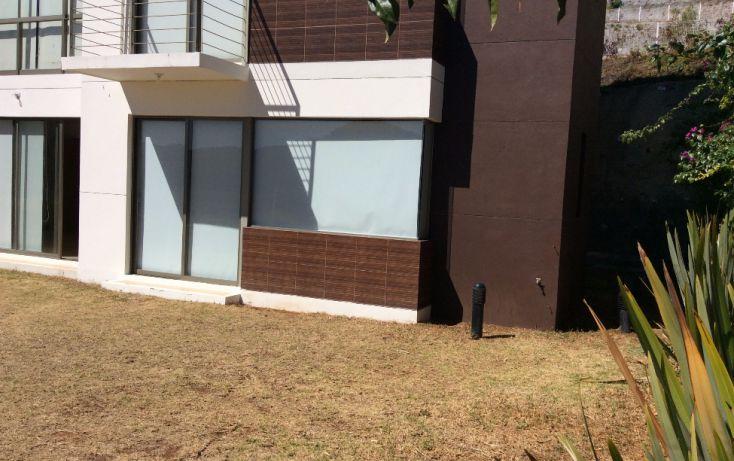 Foto de departamento en venta en, terrazas zero, morelia, michoacán de ocampo, 1453107 no 21