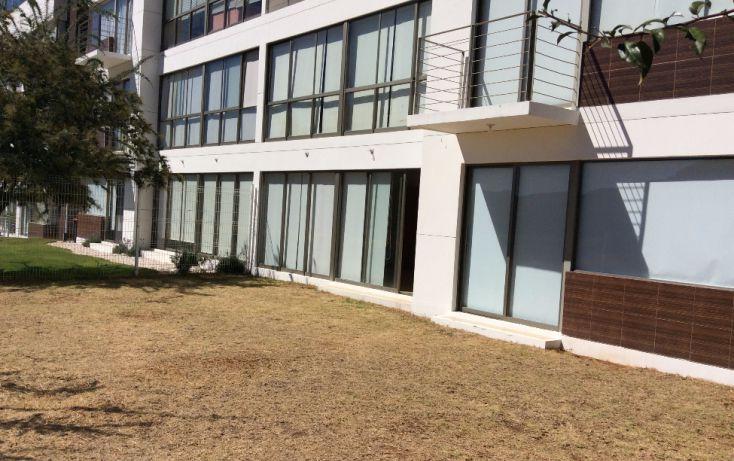 Foto de departamento en venta en, terrazas zero, morelia, michoacán de ocampo, 1453107 no 22