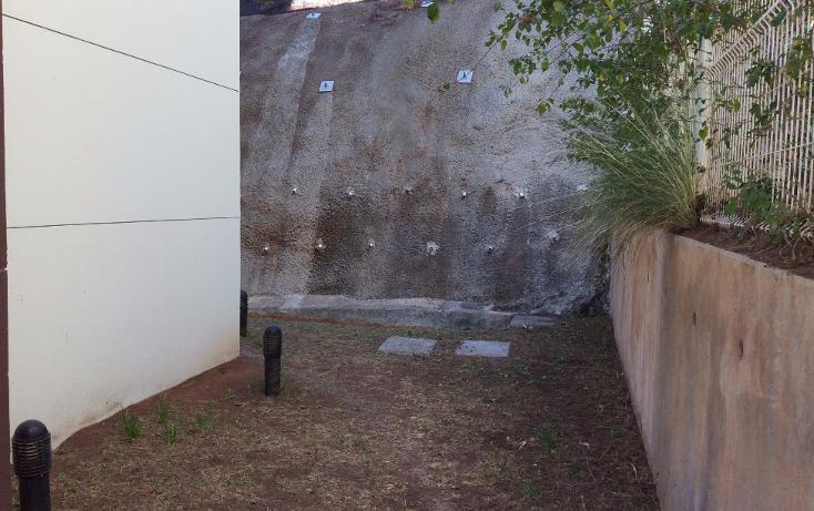 Foto de departamento en venta en  , terrazas zero, morelia, michoacán de ocampo, 1453107 No. 23